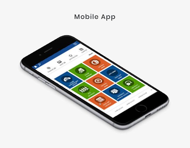 mobile app img