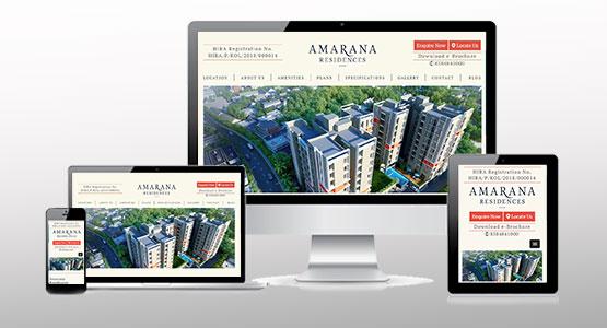 service-website-img