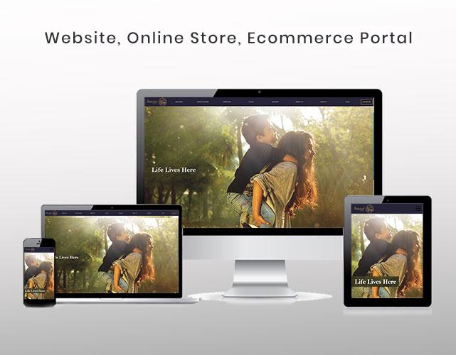 website img qXVY